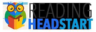 Reading head start program