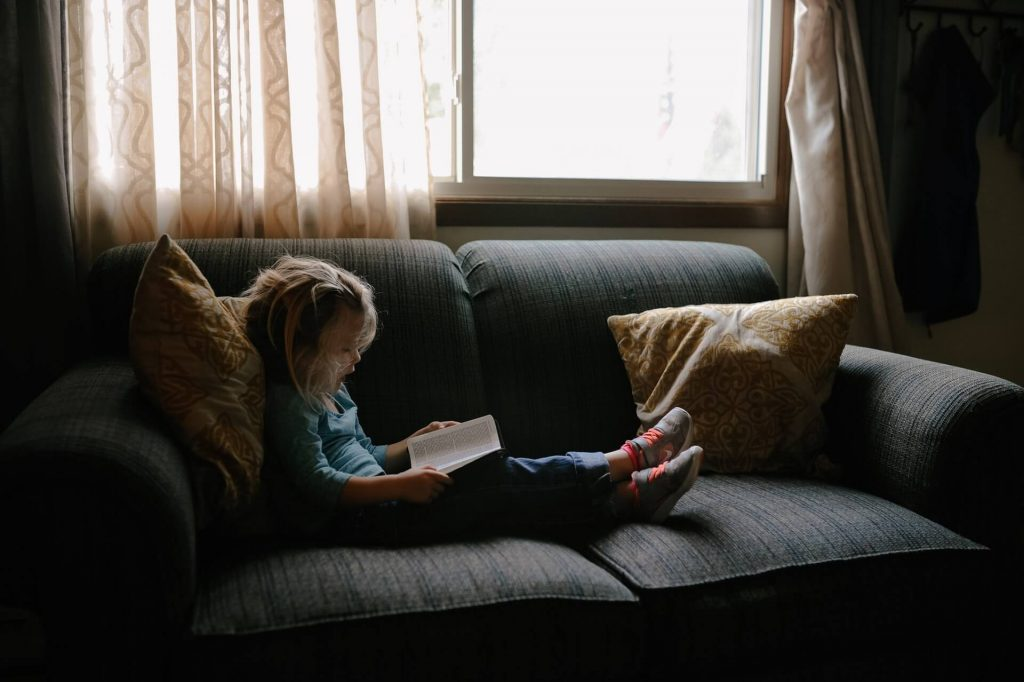 Where to buy reading head start
